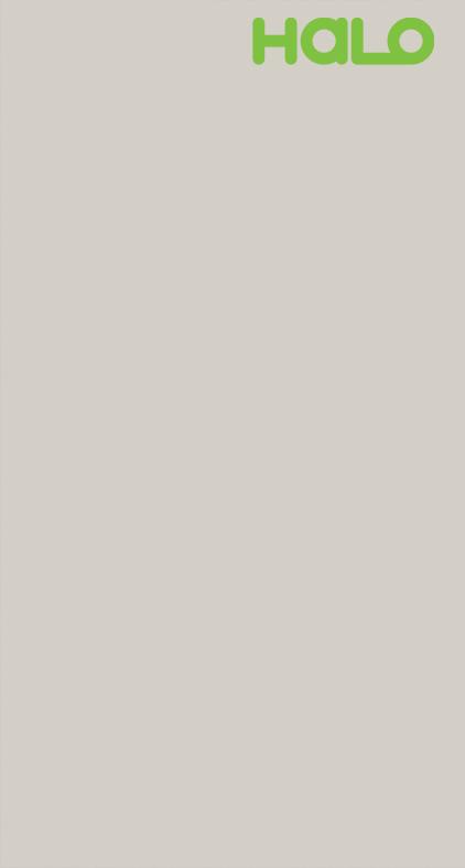 Gạch mỏng - CB5006PM