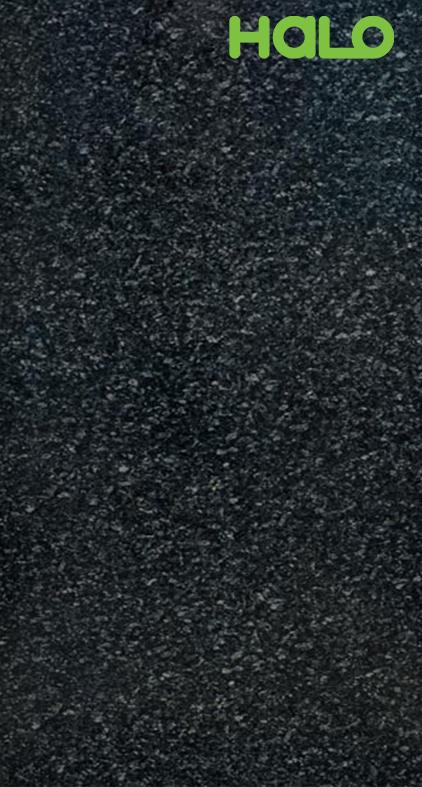 Gạch mỏng - CB5909PM