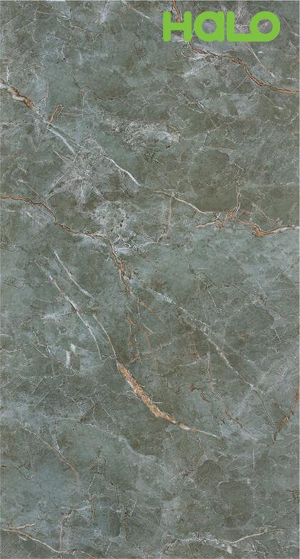 Gạch mỏng - CBP5670CM