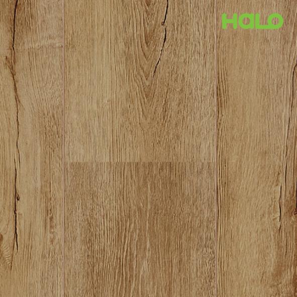 Sàn gỗ công nghiệp Bỉ - IMP60915