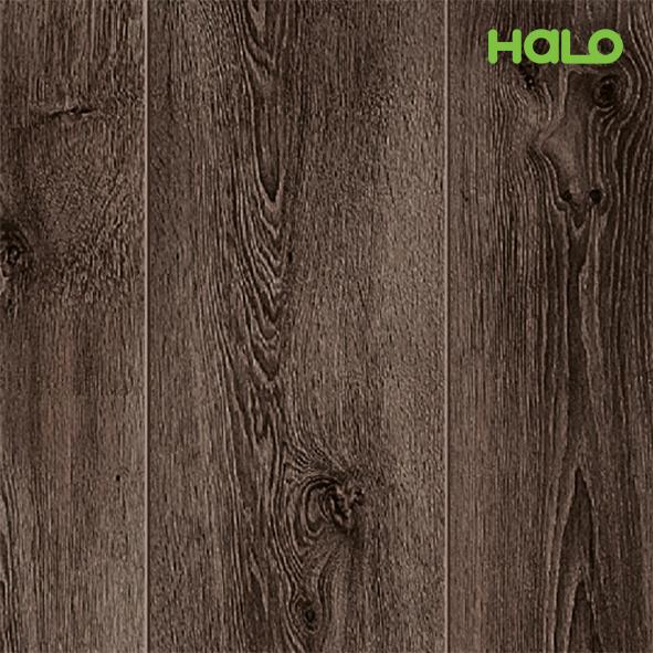 Sàn gỗ công nghiệp Bỉ - IMPDK929