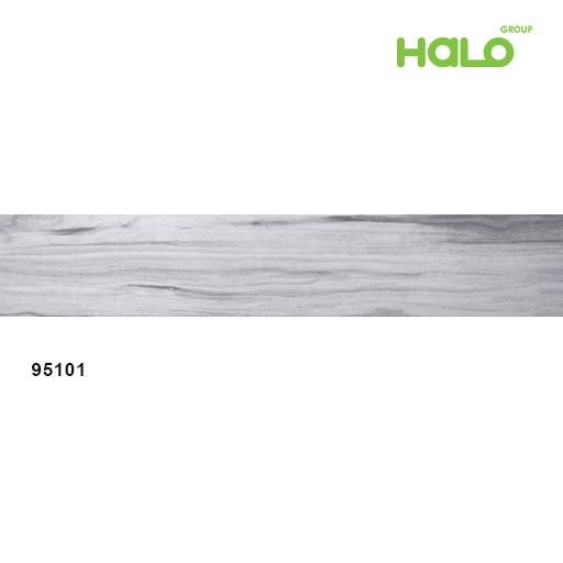 Gạch vân gỗ - 95101