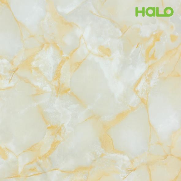 Gạch kim cương - A045