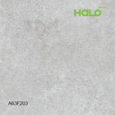 Gạch mờ - A63F20