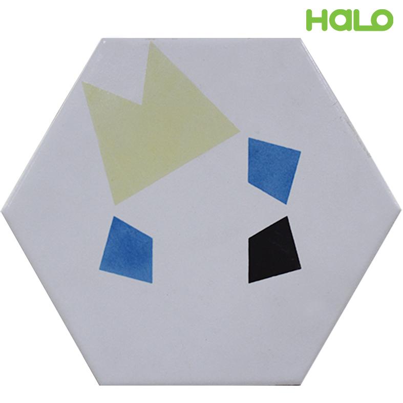 Gạch lục giác - AC170P06