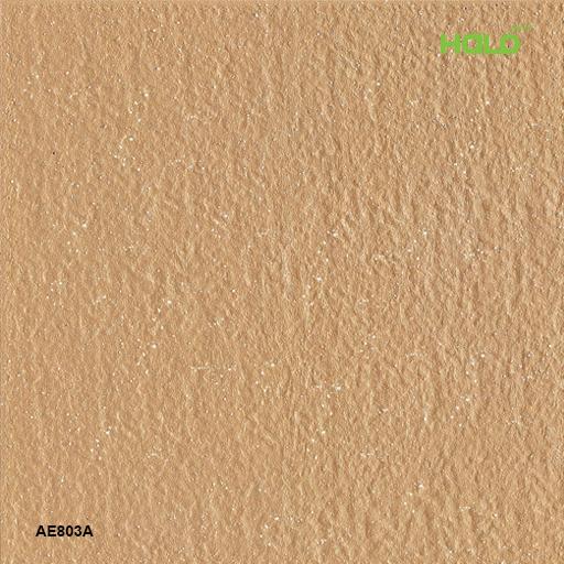 Gạch ngoài trời - AE803A