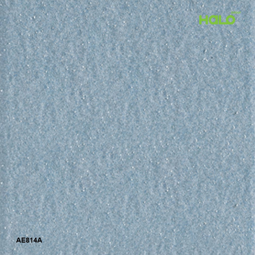 Gạch ngoài trời - AE814A