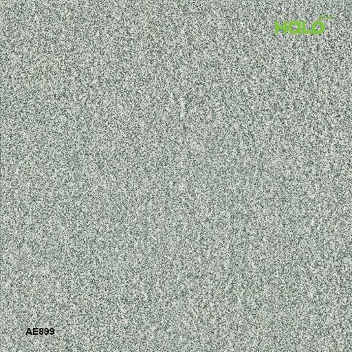 Gạch ngoài trời - AE899
