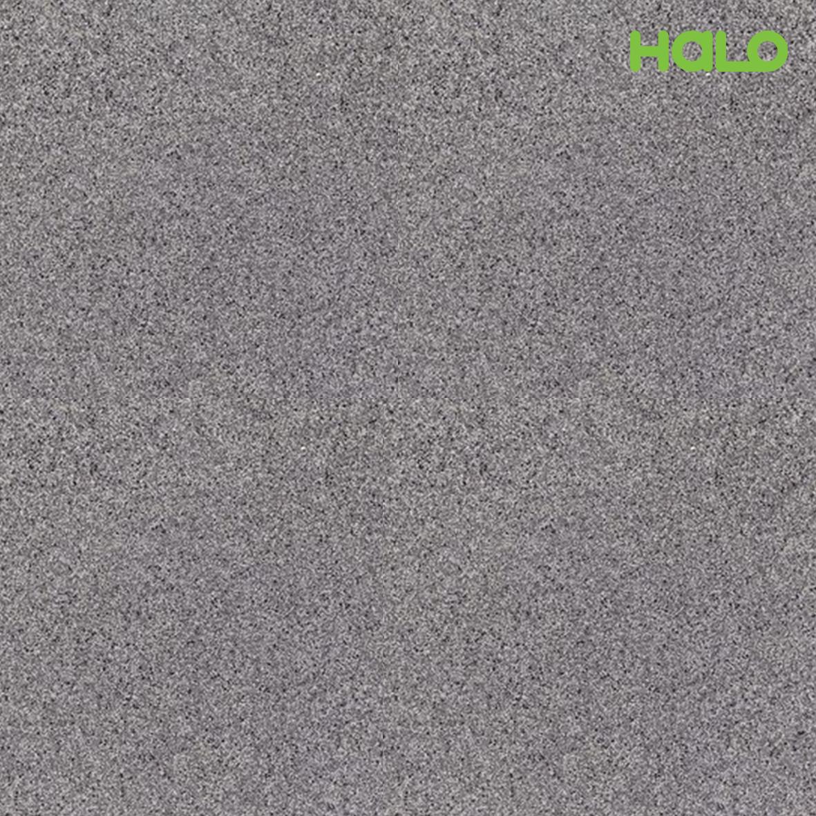 Gạch nhám - AHG6605K