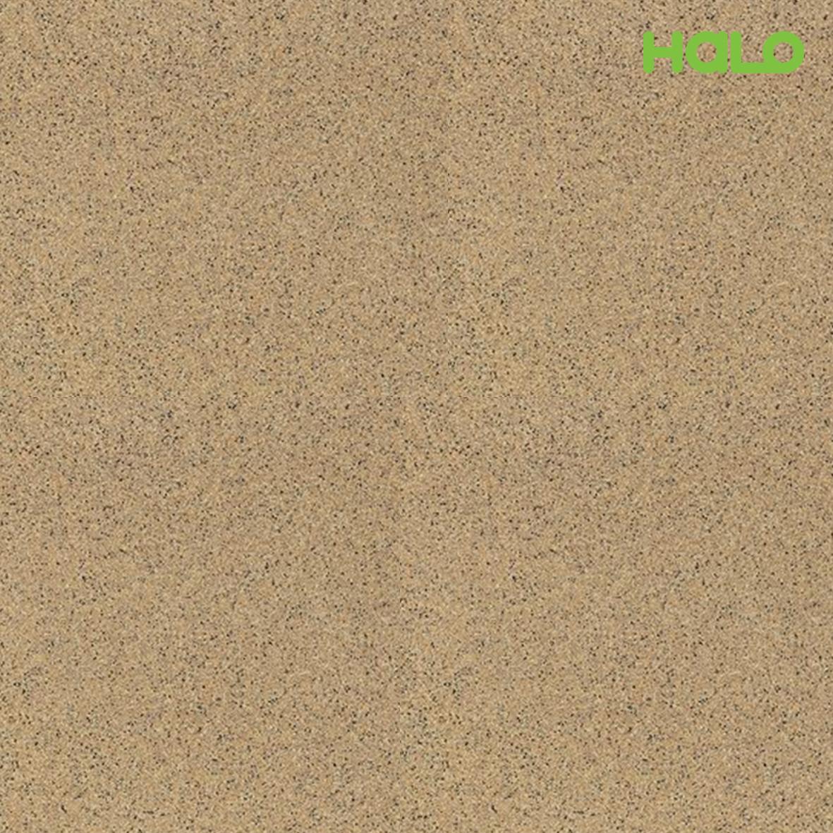Gạch nhám - AHG6606K