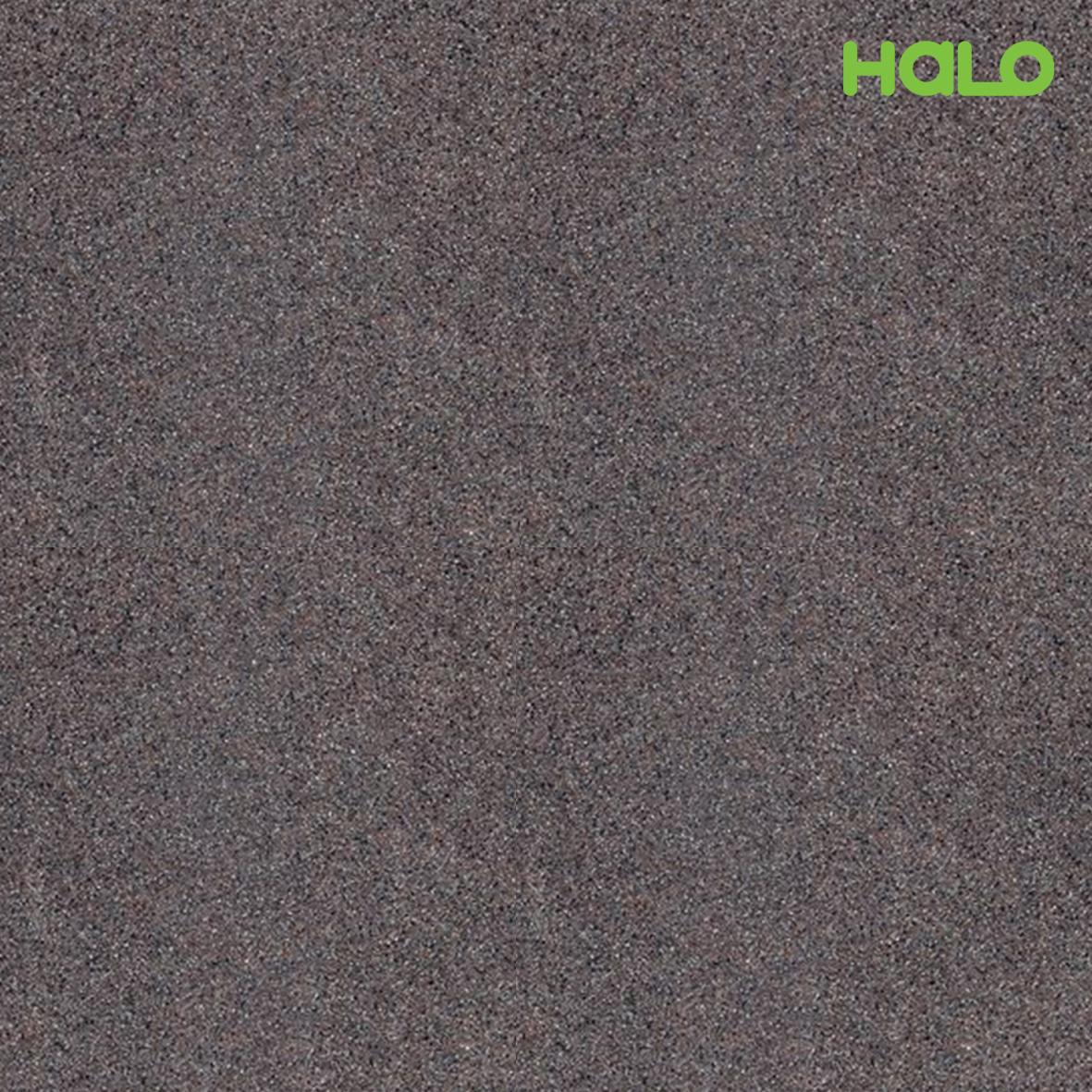 Gạch nhám - AHG6607K