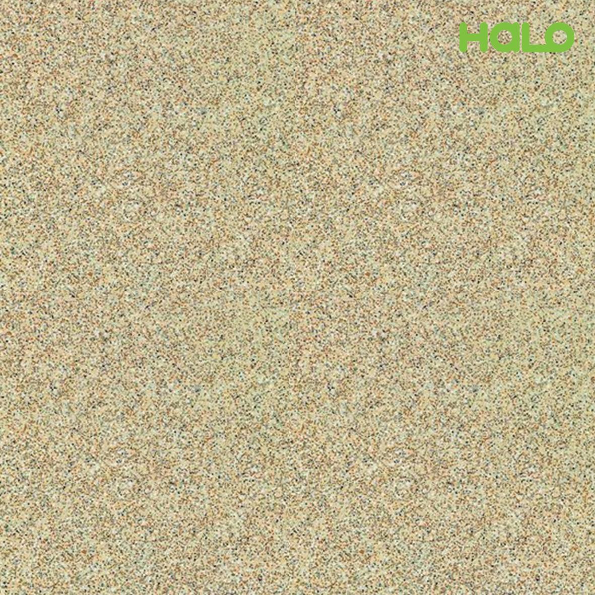 Gạch nhám - AHG6611K