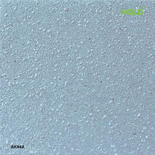 Gạch ngoài trời - AK794A
