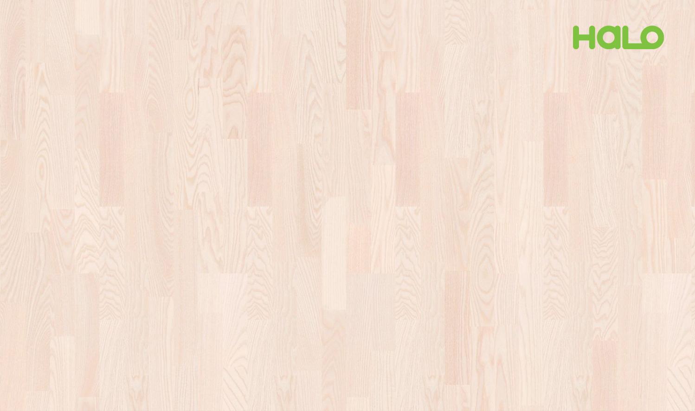 Sàn gỗ kỹ thuật - APGV35TD