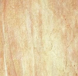 Gạch nhám - AS60C