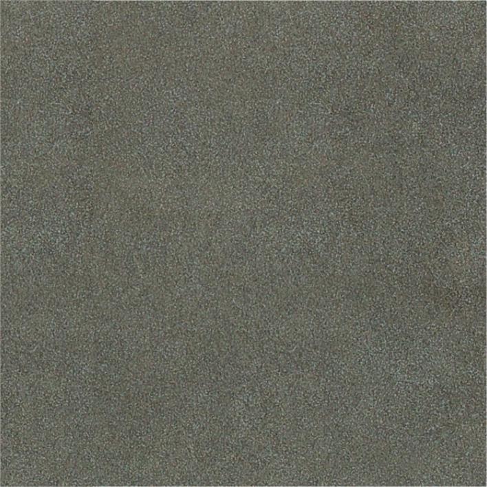 Gạch nhám - ASH R10