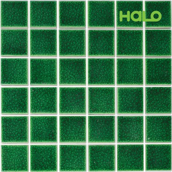 Gạch mosaic men rạn - ATCB002