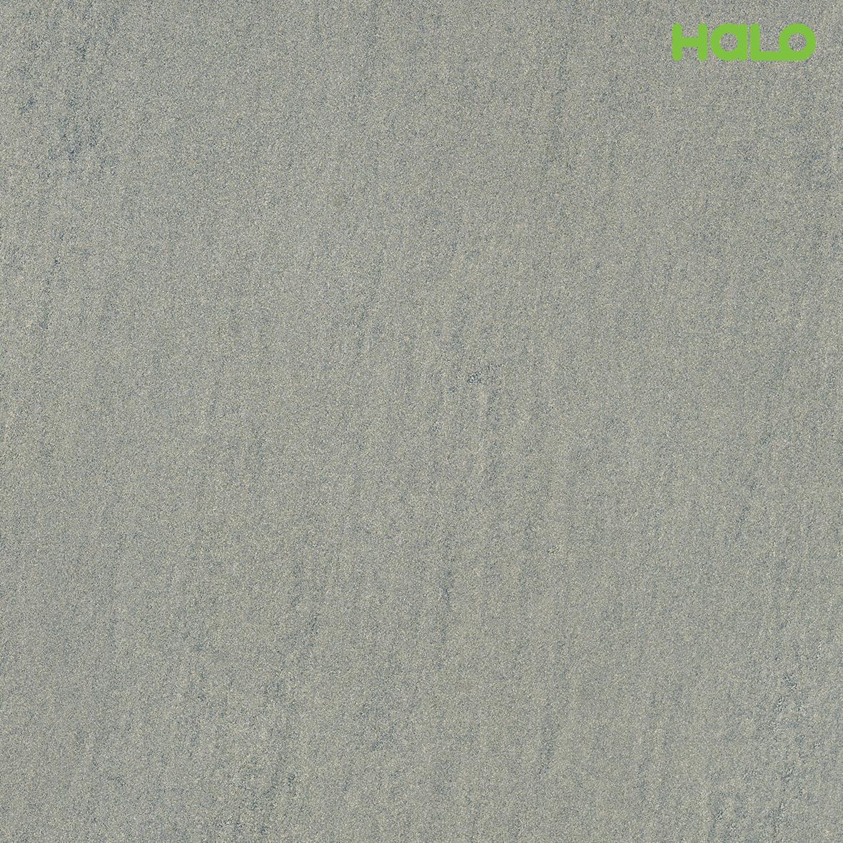 Gạch nhám ATH66A3-A