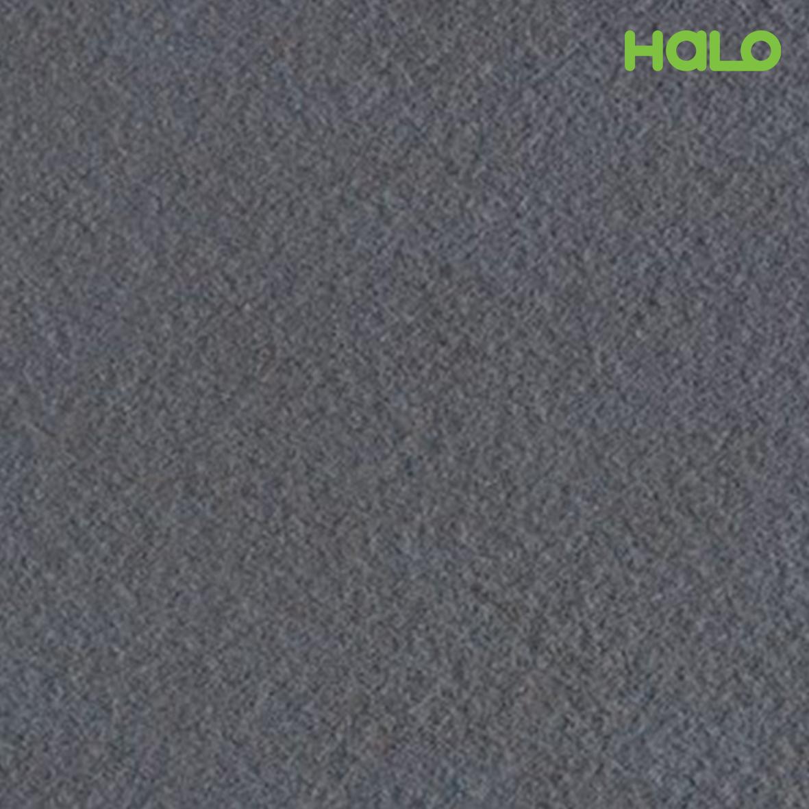 Gạch nhám - ATX66503D