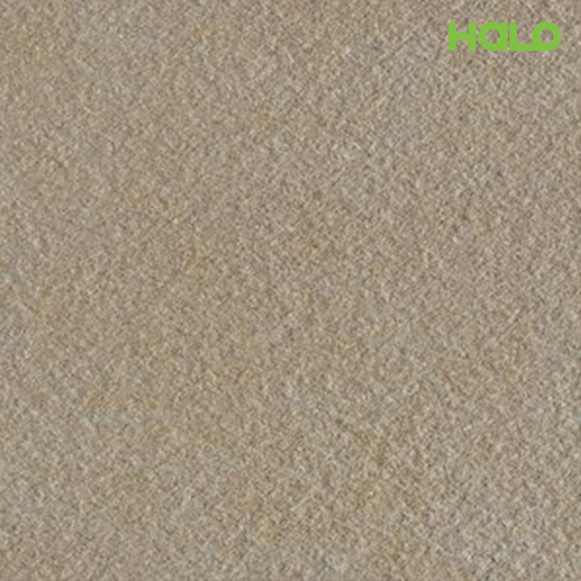 Gạch nhám - ATX66802B