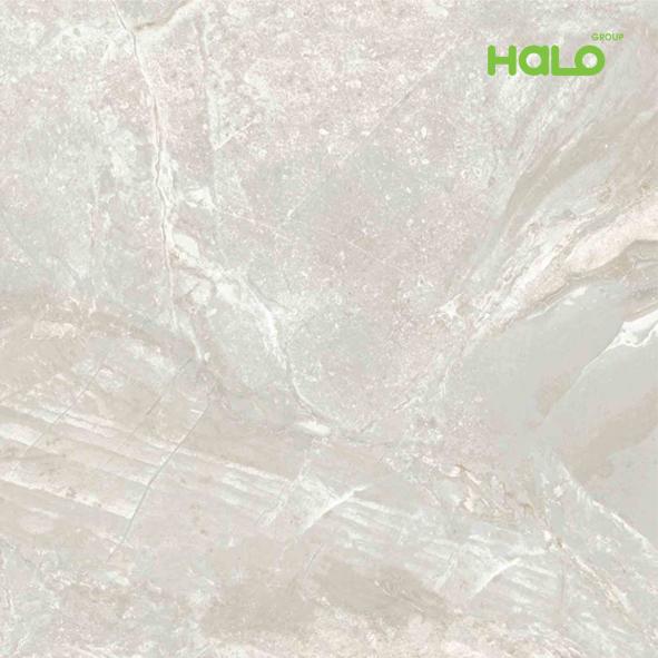 Đá marble nhân tạo - B6051