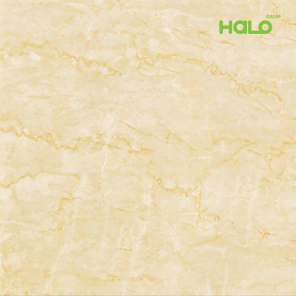 Đá marble nhân tạo - B6097