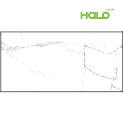 Gạch ốp tường - BH4805