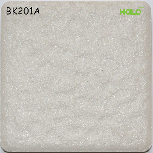 Gạch ngoài trời - BK201