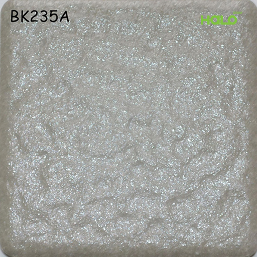 Gạch ngoài trời - BK235A