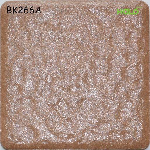 Gạch ngoài trời - BK266A