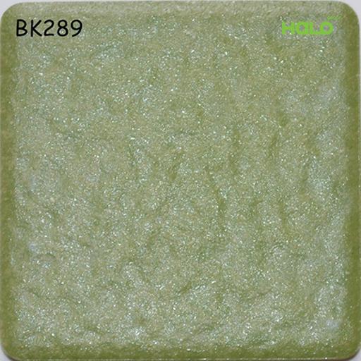 Gạch ngoài trời - BK289