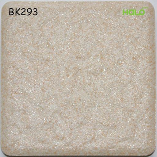 Gạch ngoài trời - BK293