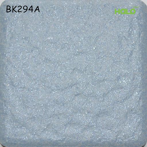 Gạch ngoài trời - BK294A