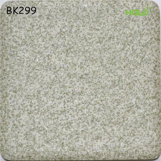 Gạch ngoài trời - BK299