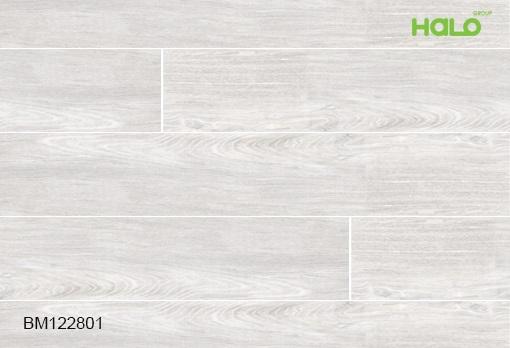 Gạch vân gỗ - BM12280