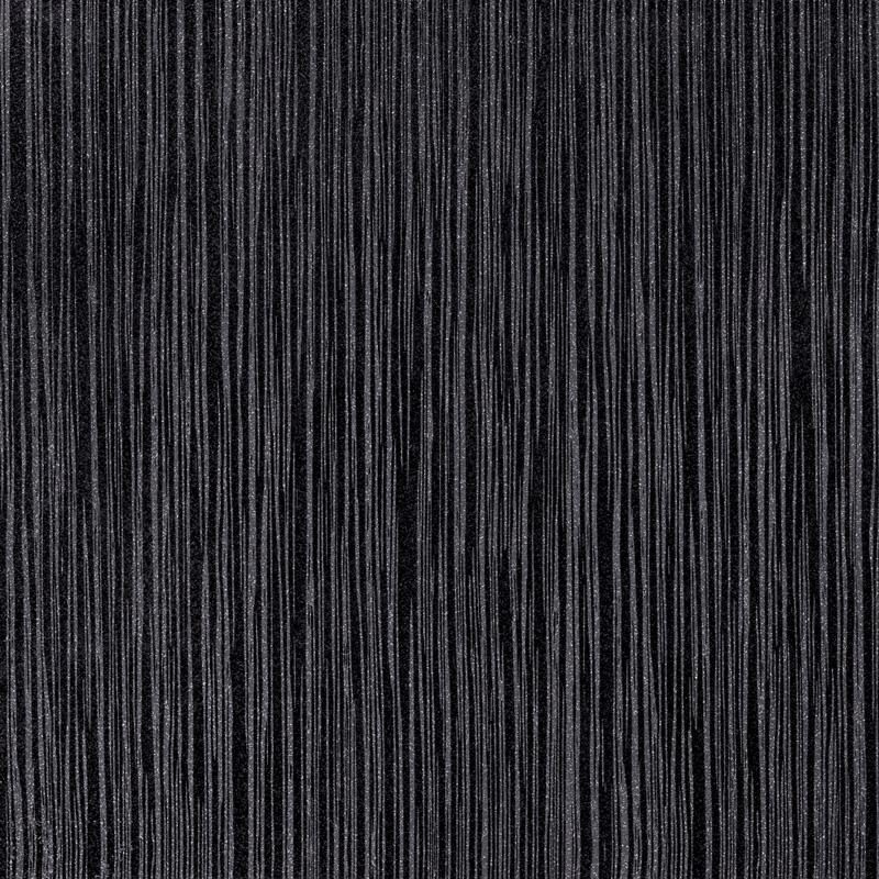 Gạch nhám - BM60833R