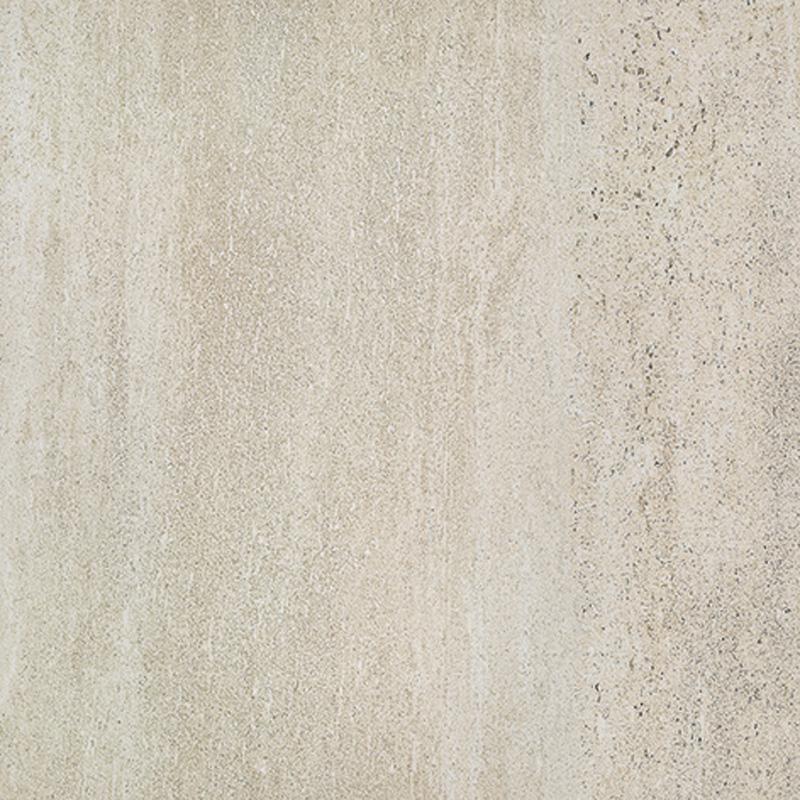 Gạch nhám - BM60870B