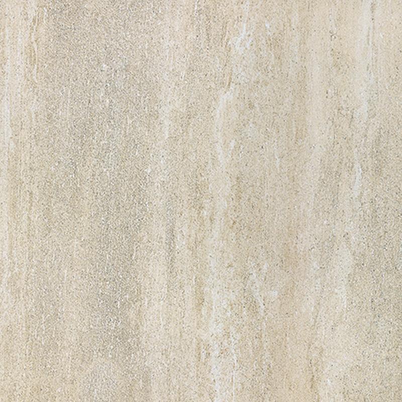 Gạch nhám - BM60871B