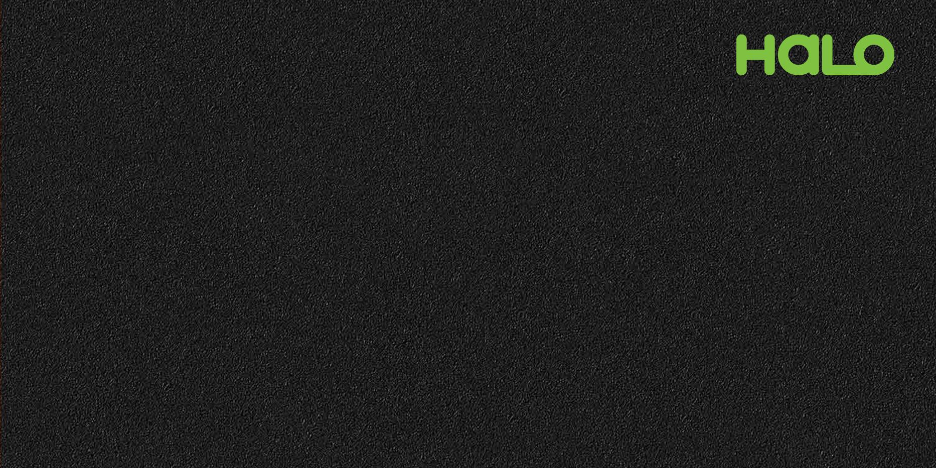 Gạch đen đồng chất - BM69001