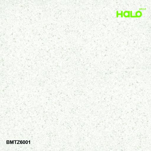 Gạch mờ - BM7Z6001