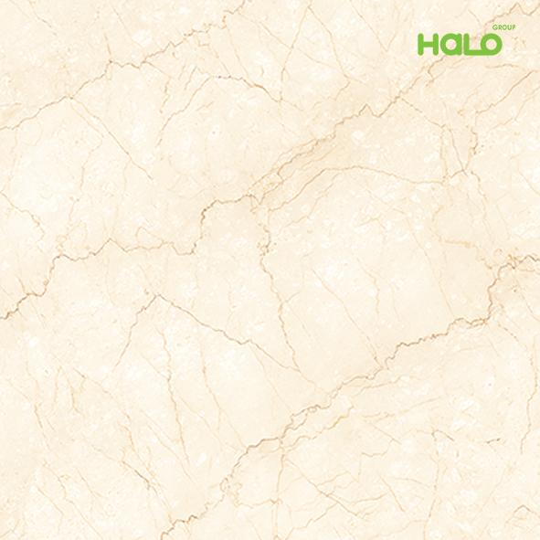 Gạch siêu bóng kính - BOTOCHINO BEIGE