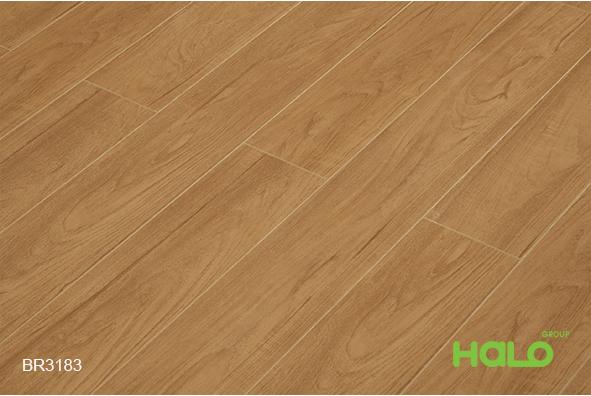Ván sàn công nghiệp - BR3181