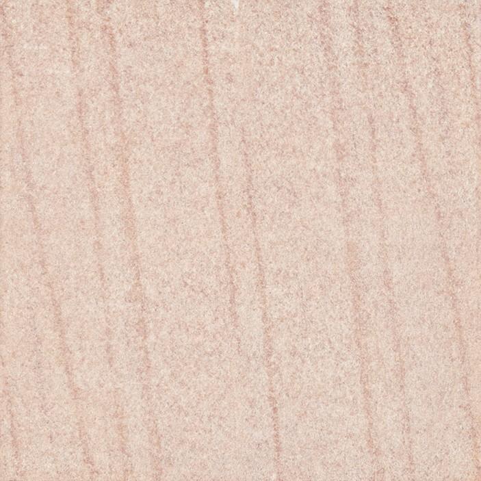 Gạch nhám - BS60A