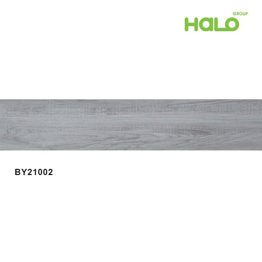 Gạch vân gỗ - BY21002