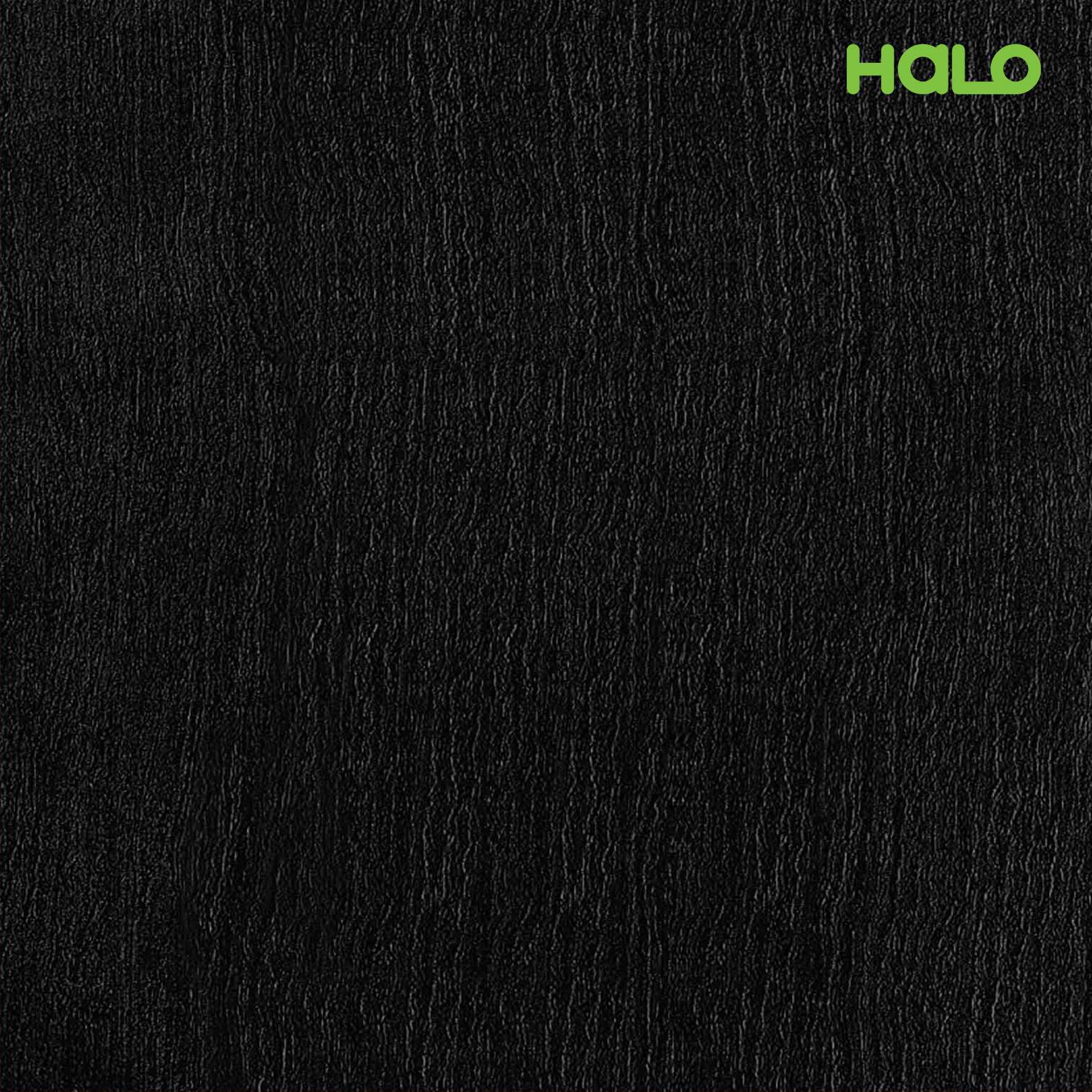 Gạch đen đồng chất - BY6002