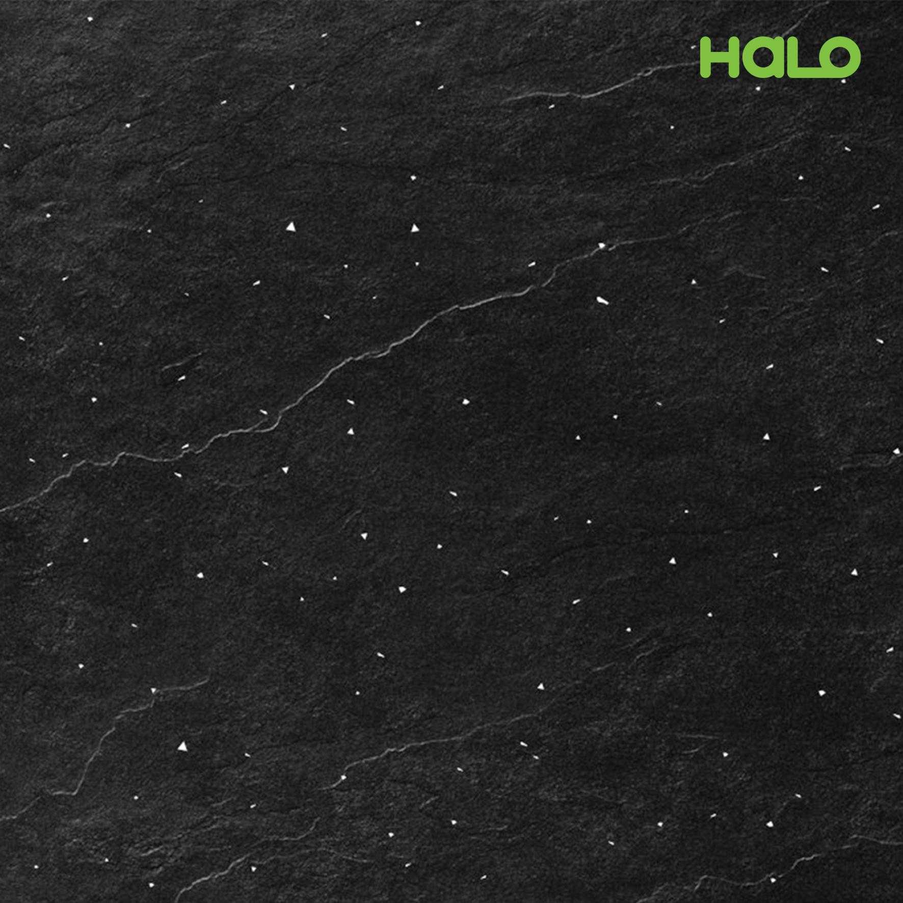 Gạch đen đồng chất - BYS6001
