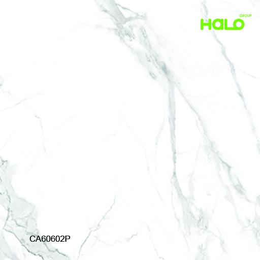 Gạch siêu bóng kính - CA60602P
