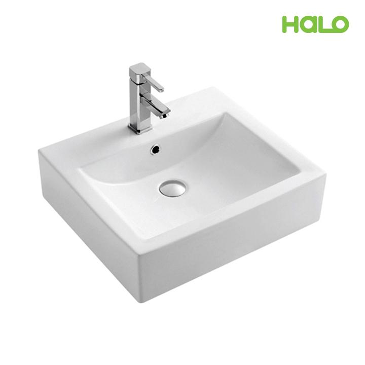 Lavabo HALO CL-1202