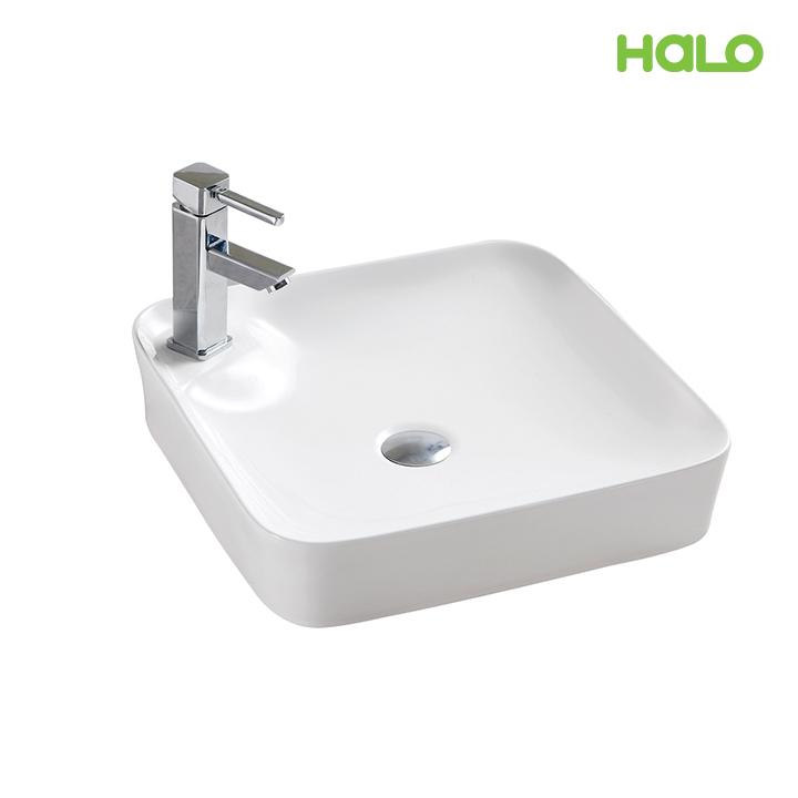 Lavabo HALO CL-1263