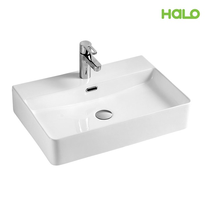 Lavabo HALO CL-1276